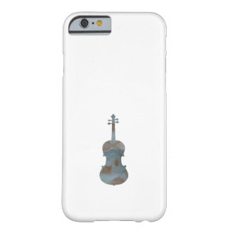 Viola Barely There iPhone 6 Case