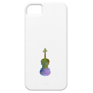 Viola Case For The iPhone 5