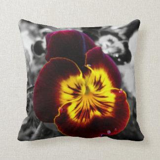 Viola Cushion