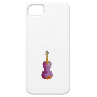 Viola iPhone 5 Case