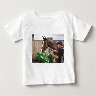 Violence - Parisia Baby T-Shirt
