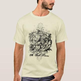 Violence T-Shirt