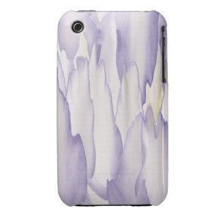 Violent Orchid Case-Mate iPhone 3 Cases