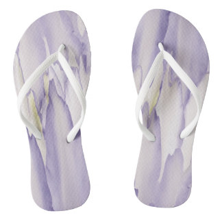 Violent Orchid Thongs