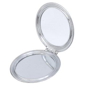 Violet Diamonds Vanity Mirrors