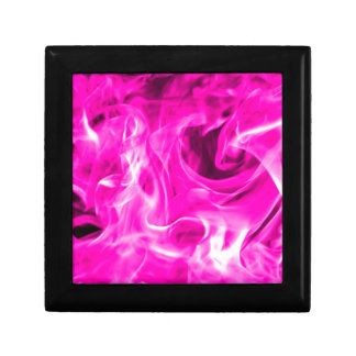 Violet flame and violet fire gifts from St Germain Gift Box