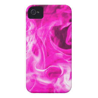 Violet flame and violet fire gifts from St Germain iPhone 4 Covers