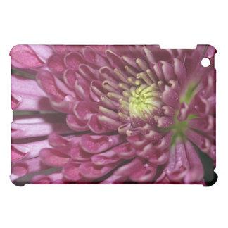 Violet Mum Speck Case Case For The iPad Mini