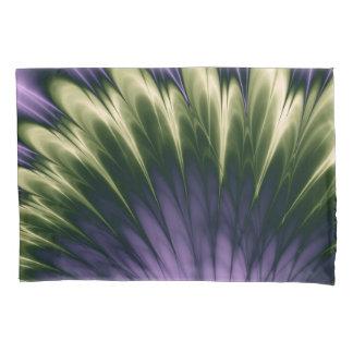 Violet Passion Pillowcase