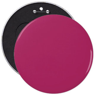 Violet Red Buttons