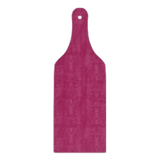 Violet Red Cutting Boards