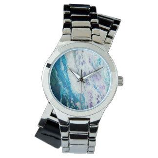 Violet River Watch