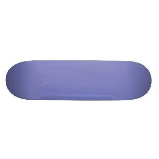 Violet Tulip Spring 2014 Skate Board Decks