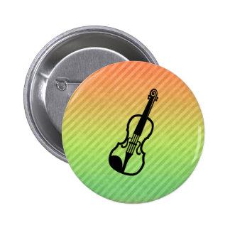 Violin Button