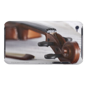 Violin Bow iPod Touch Cases