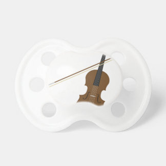 Violin Dummy