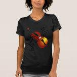 Violin,Lover at Heart_