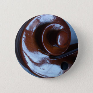 Violin Scroll Button