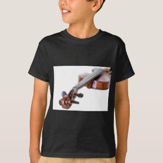 Violin scroll T-Shirt