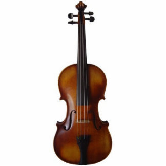 violin sculpture standing photo sculpture