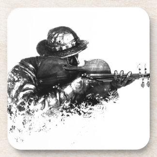 violin sniper coaster