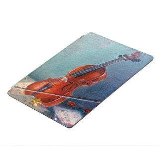 Violin/Violin iPad Pro Cover