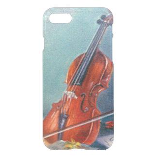 Violin/Violin iPhone 8/7 Case