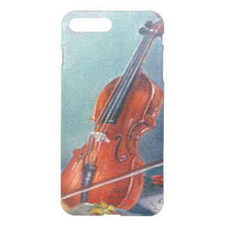 Violin/Violin iPhone 8 Plus/7 Plus Case