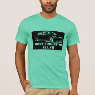 VIP Lexus T-Shirt