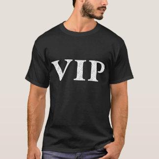 VIPBLACK T-Shirt