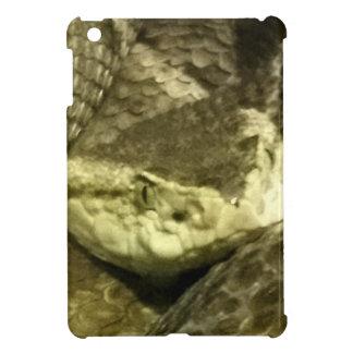 Viper iPad Mini Case