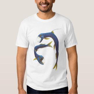 Viperfish Tshirt