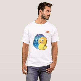 VIPKID Hong Kong T-Shirt