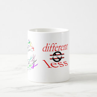 viral awareness coffee mugs