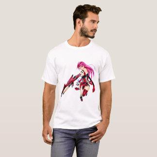 Viral Blade Rei T-Shirt