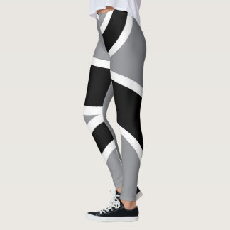Viral Spiral Leggings