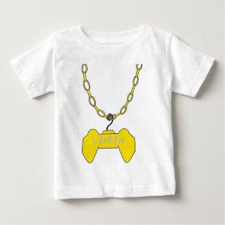 Virgin Gamer T-shirt