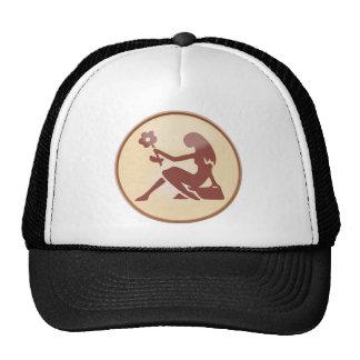 Virgin Hats