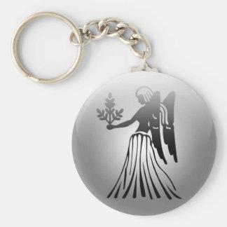 virgin key chains
