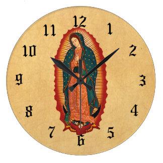 Resultado de imagen para virgin clock