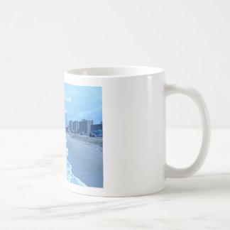 Virginia Beach, Virginia Coffee Mug
