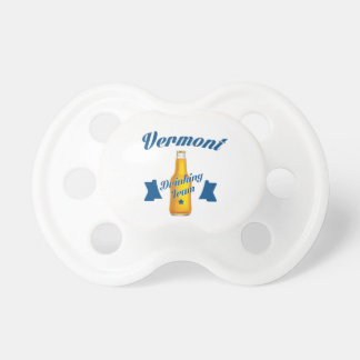 Virginia Drinking team Dummy