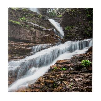 Virginia Falls Ceramic Tile