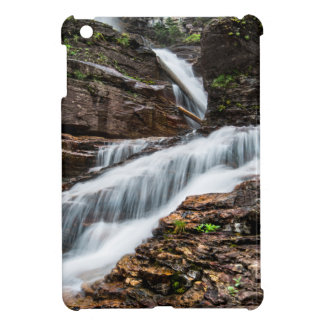 Virginia Falls iPad Mini Case