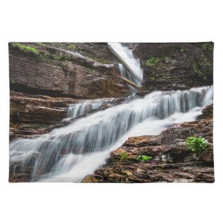 Virginia Falls Placemat
