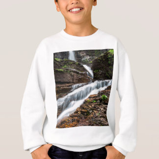 Virginia Falls Sweatshirt