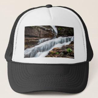 Virginia Falls Trucker Hat