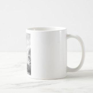 Virginia Mugs