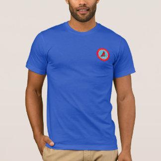 Virginia State Pistol Team Shirt 3