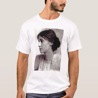 Virginia Woolf, 1902 T-Shirt